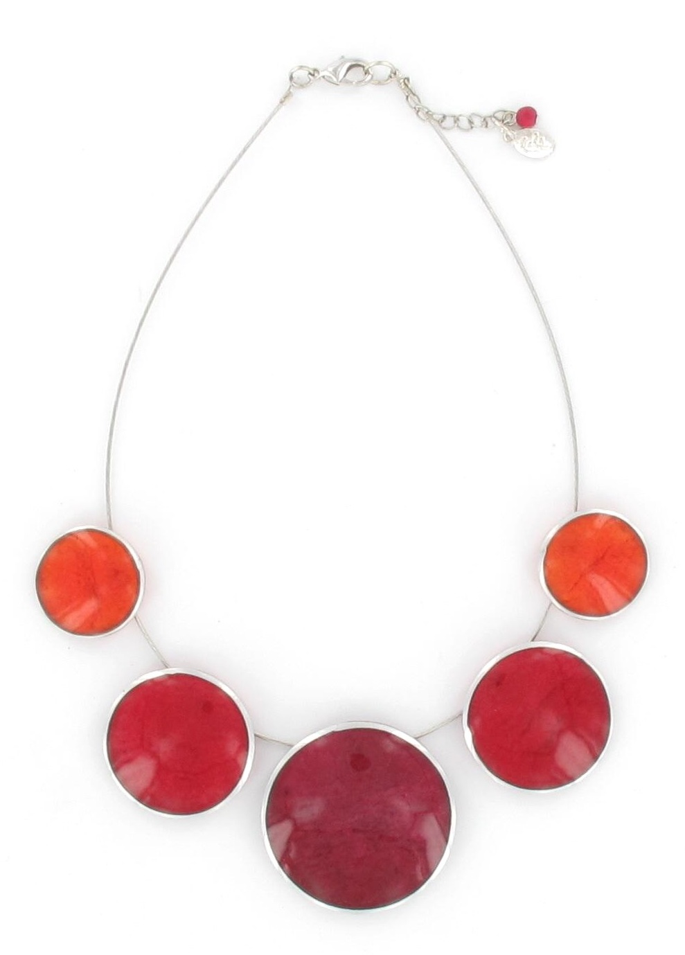 Collier1R_03 - copie (2)