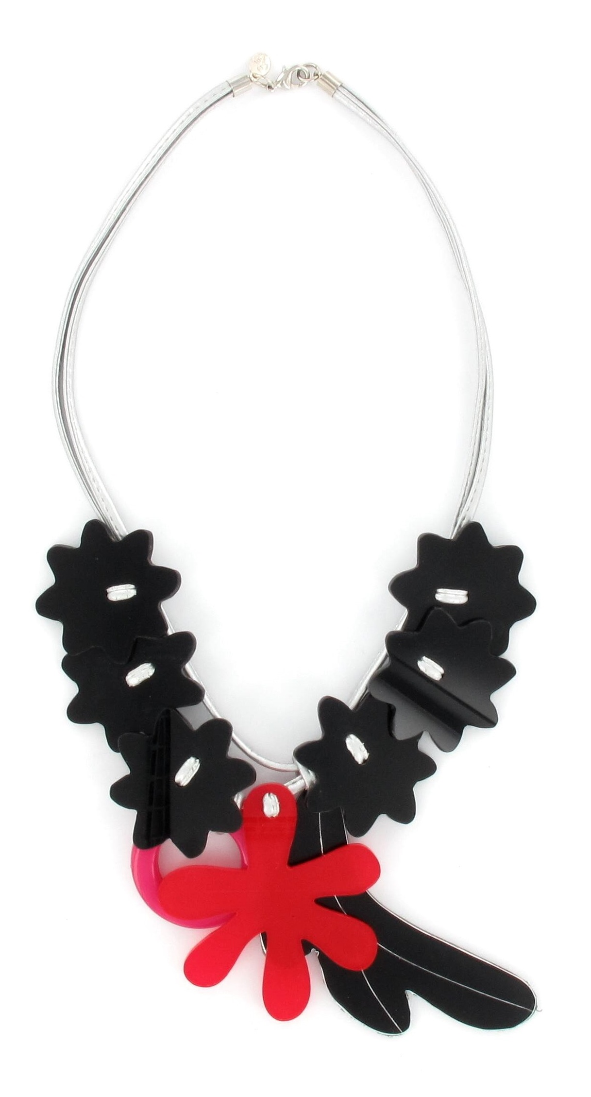 Collier1R_06 - copie (1)