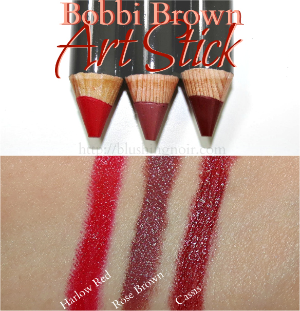 Bobbi-Brown-Art-Stick-Swatches