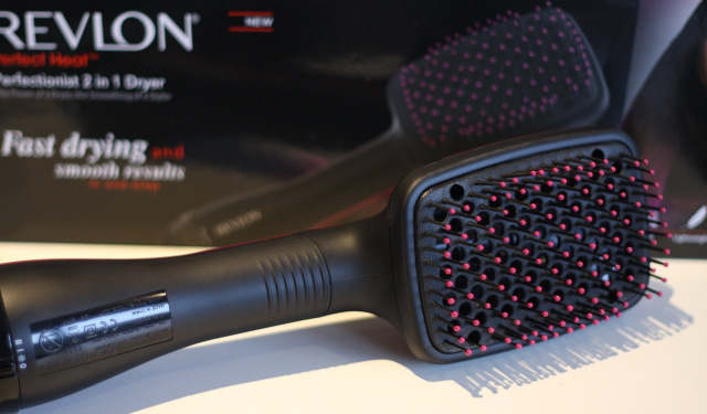 revlon_perfectionist_2in1_dryer_review-2