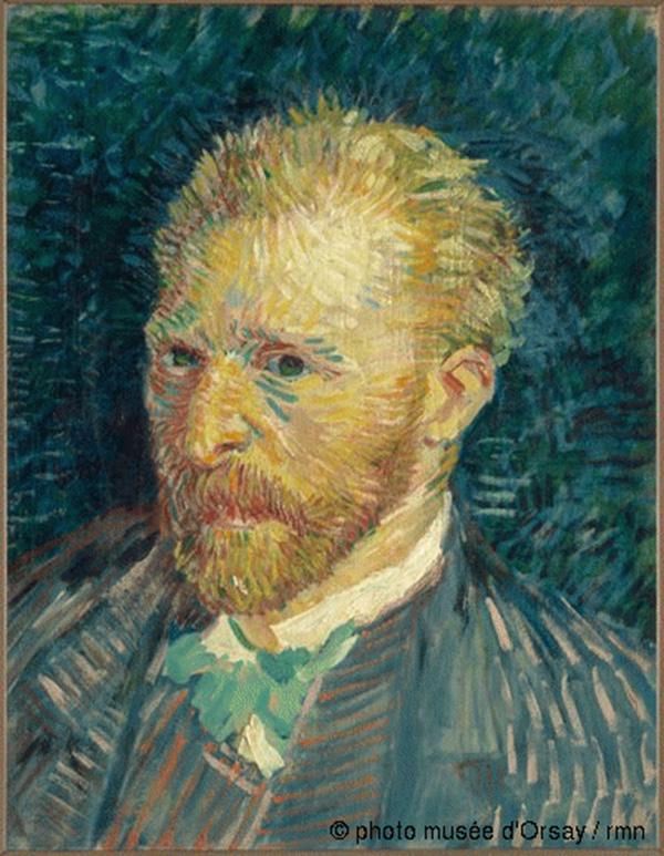 VAN-GOGH-Vincent