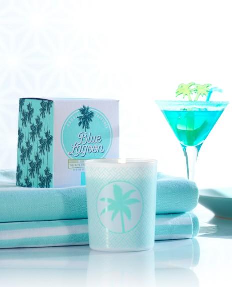 coffret-bougie-parfumee-turquoise-blue-lagoon
