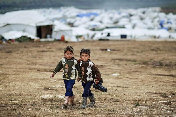 enfants-syriens-refugies