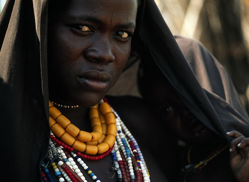 karo-tribe-woman (Copier)