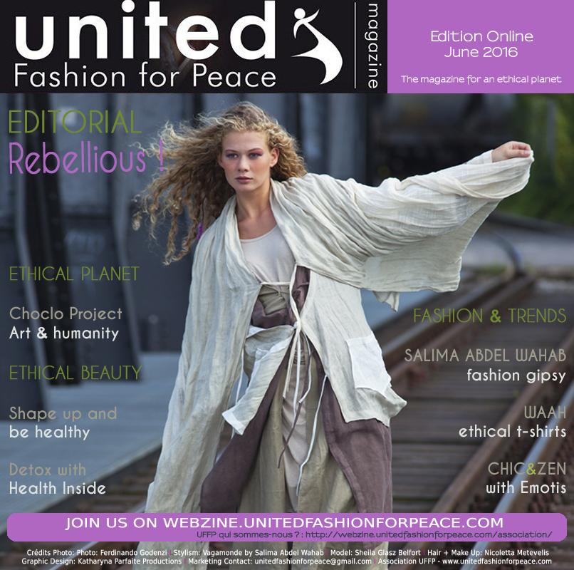COVER UFFP
