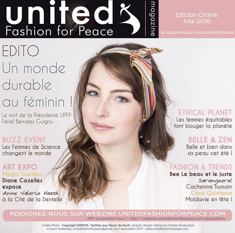 UFFP COVER