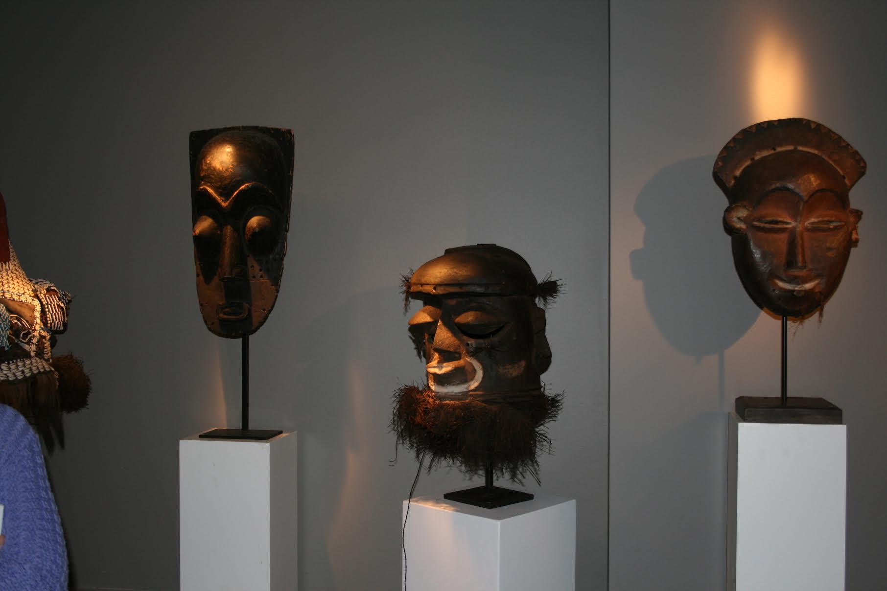 La 1 re dition de cultures the world arts un franc succ s for Chambre de partenariat euro afrique de belgique