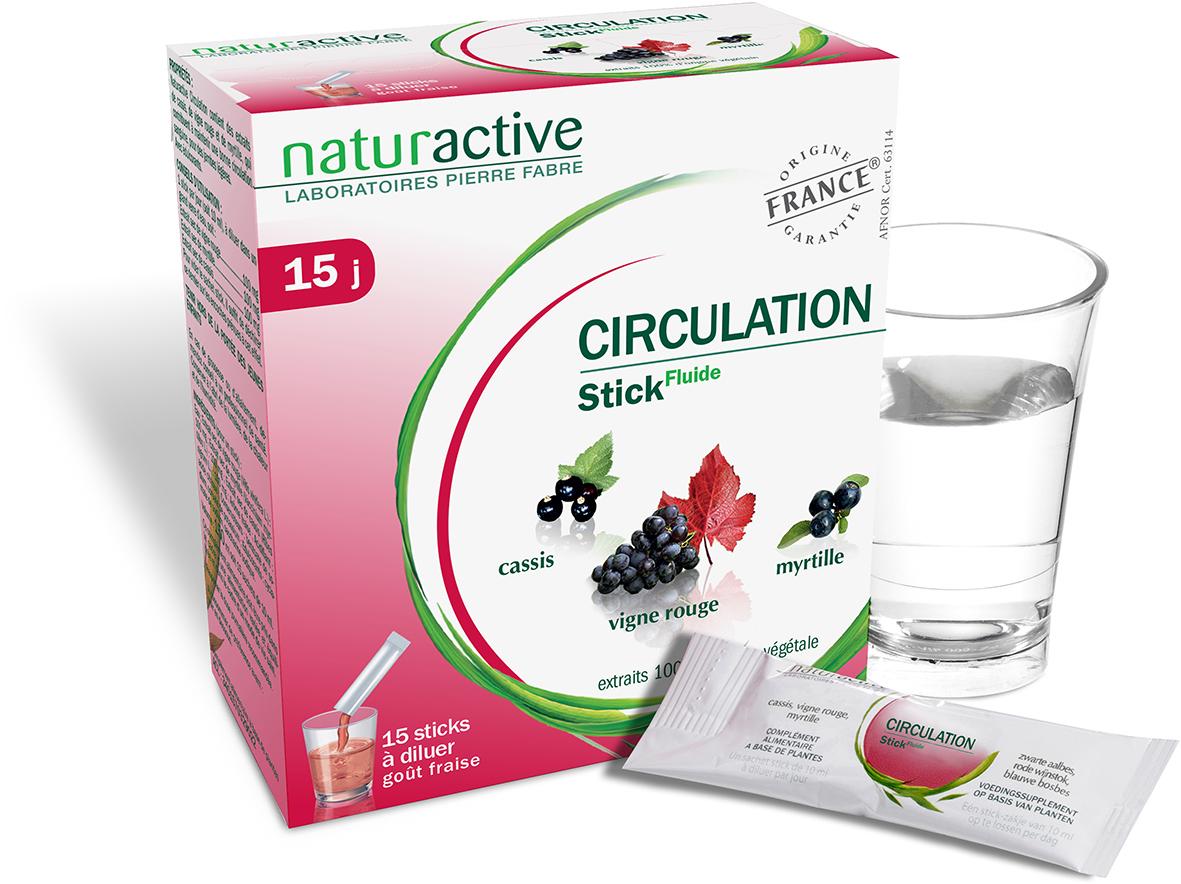 Circulation_fluide_Naturactive