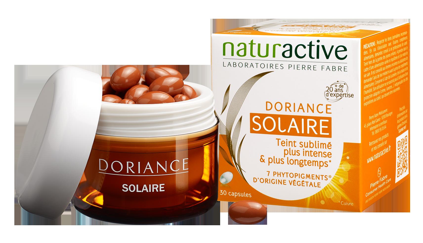 Doriance_Solaire_etui_et_pot_201601