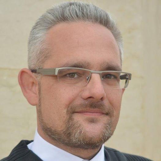 Gautier BRYGO
