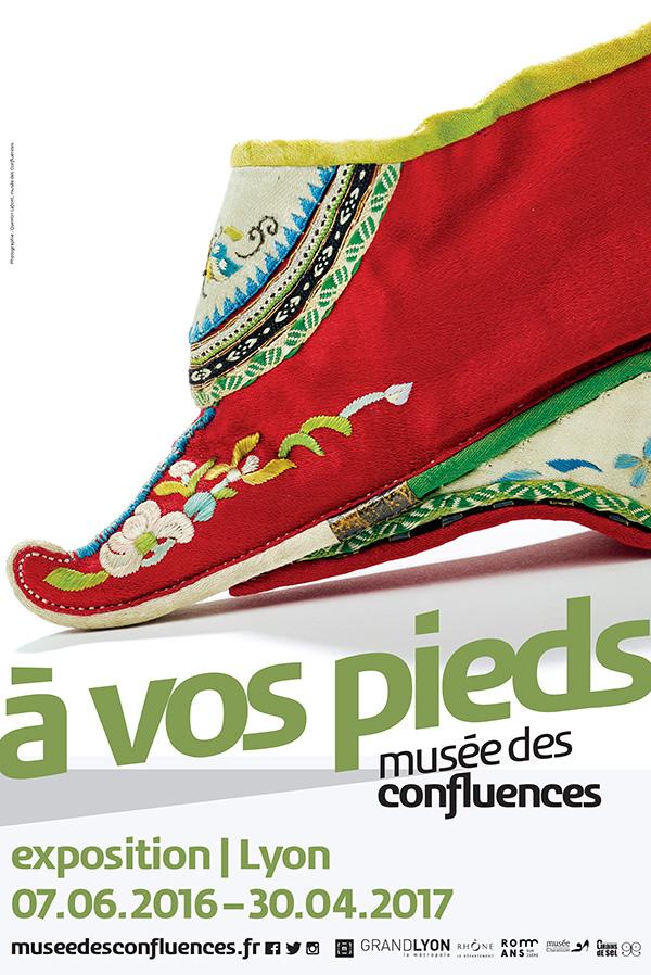 affiche_a_vos_pieds_1_presse