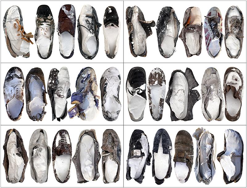 lame_dans_les_chaussures_de_xavier_g-solis