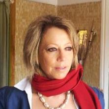 Dr Samiya Kaouachi Oujda