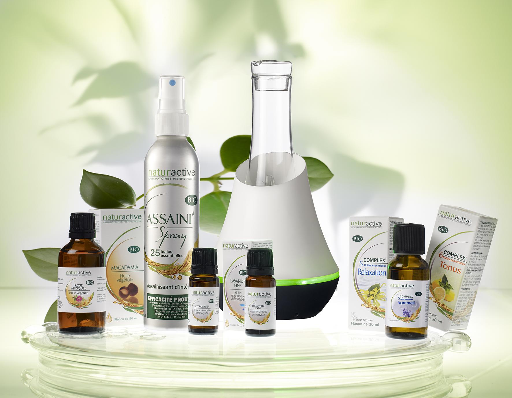 Ambiance-gamme-aromathérapie-PT