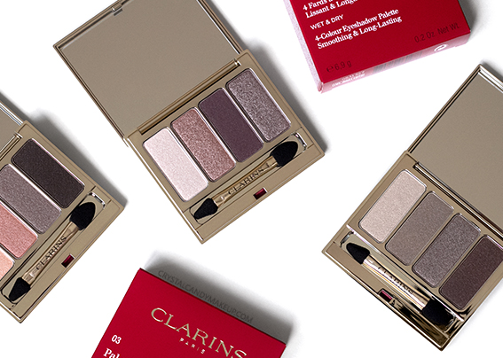 clarins-fall-2016-4-colour-eyeshadow-palettes-01-nude-02-rosewood-03-brown-review