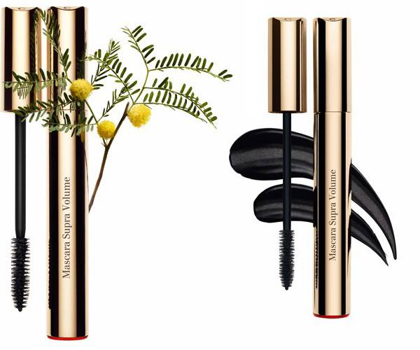 clarins-supra-volume-mascara-2016-review