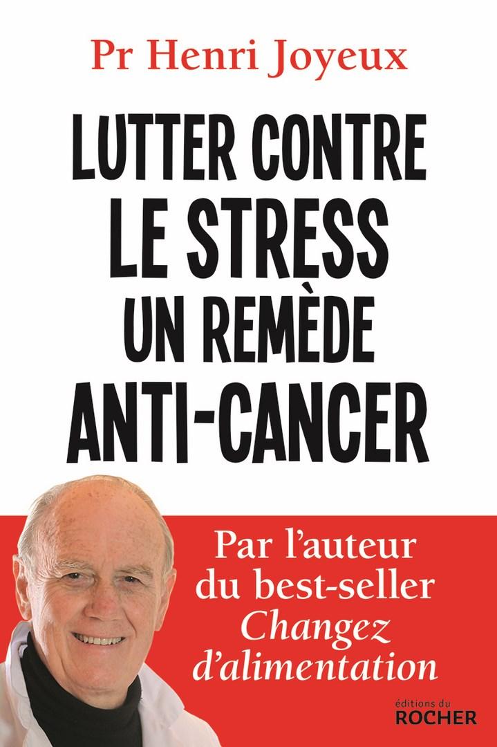 Couv_Joyeux_StressCancer6.indd