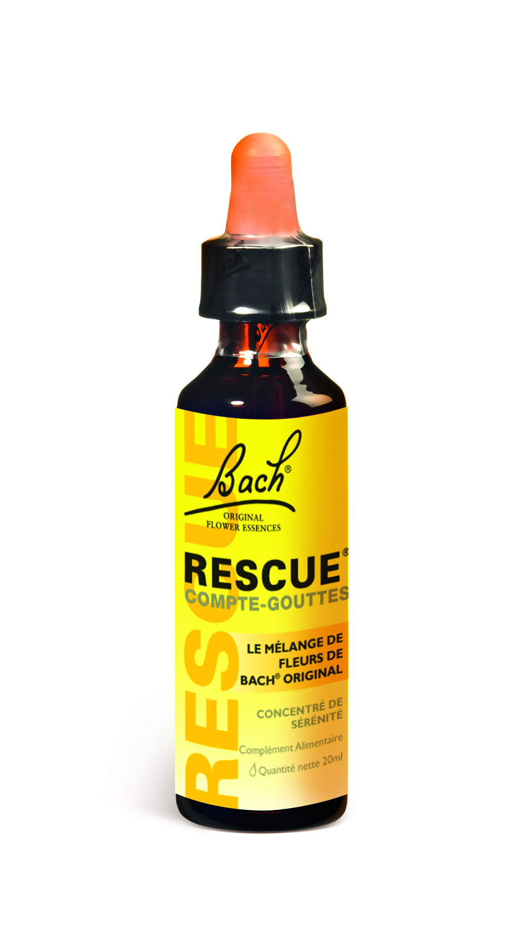 rescue_cg_20ml_ss_pack