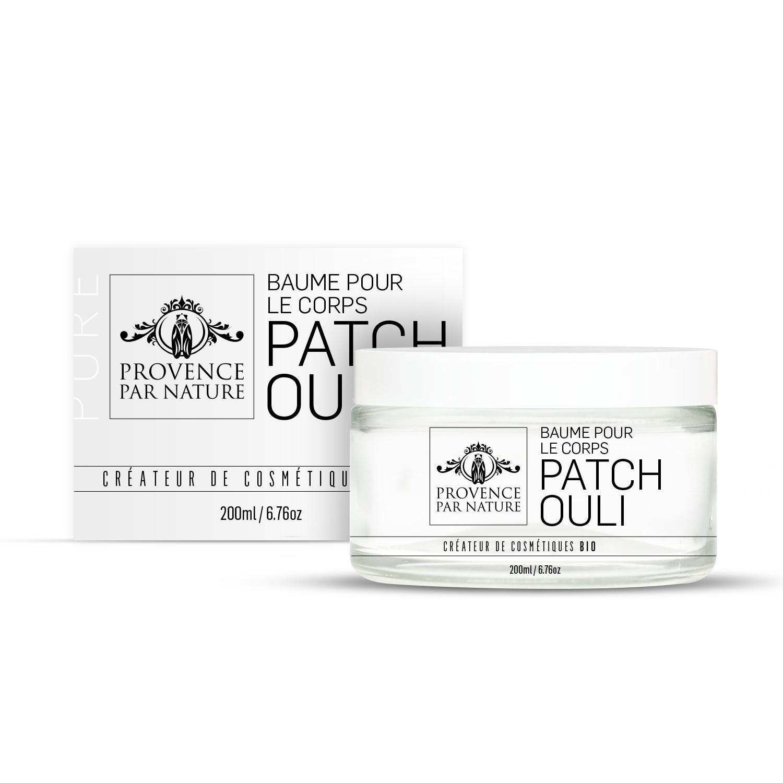 baume PATCHOULI_1