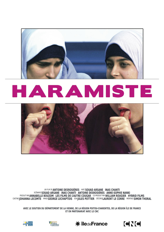 haramisteA3BAT JPEG