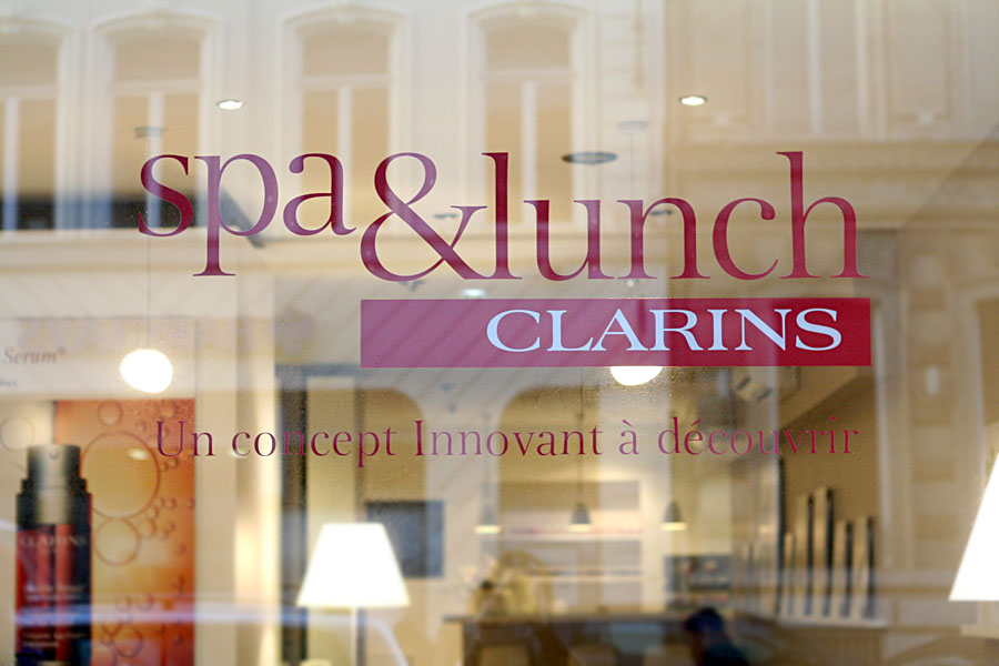 spa-lunch-lille-clarins-26