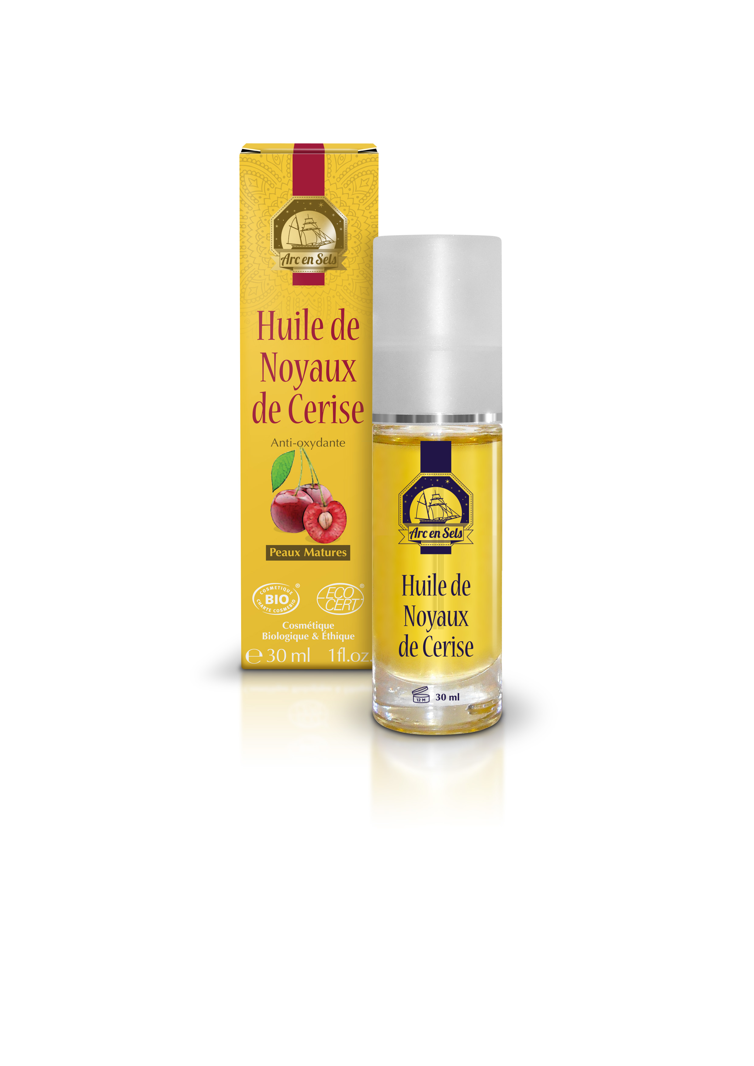 huile-noyauxcerise-30ml