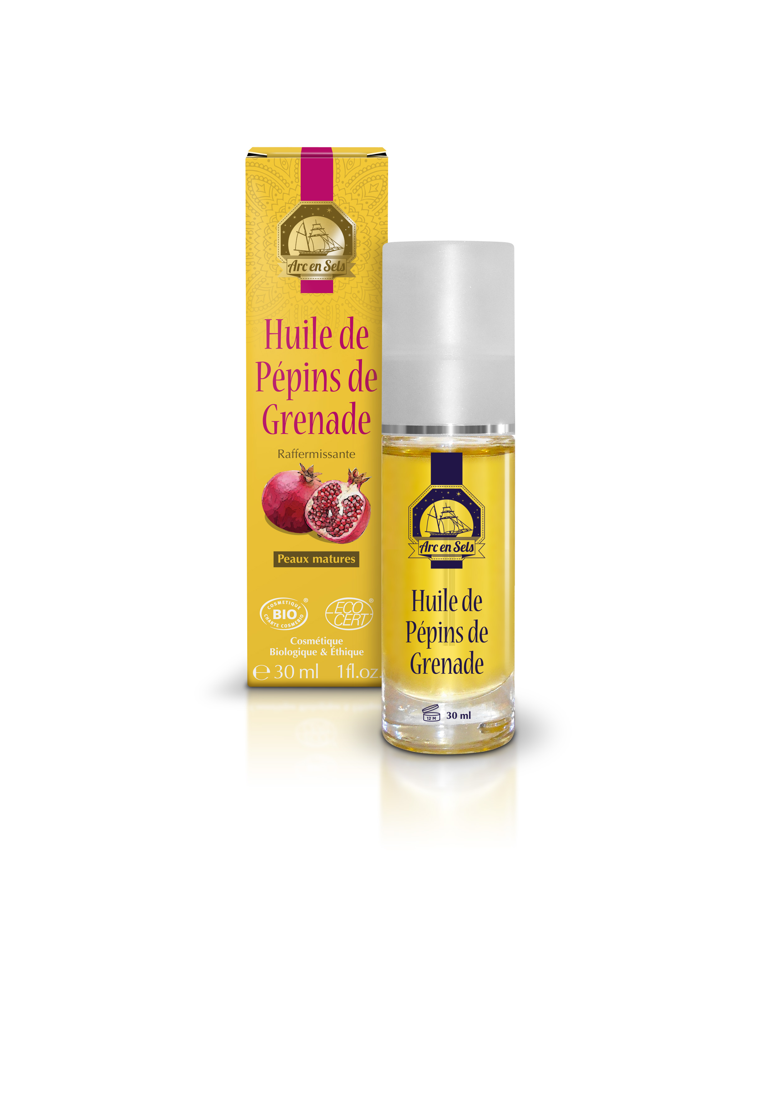 huile-pepingrenade-30ml