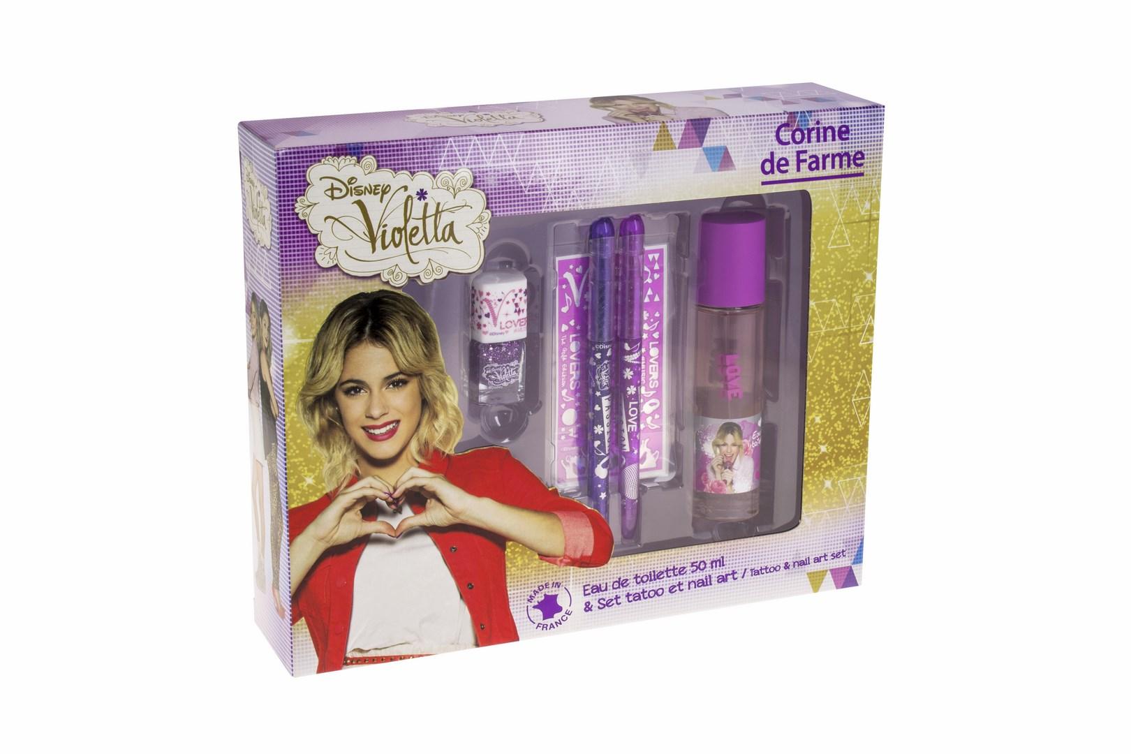 violetta-3-4-copier