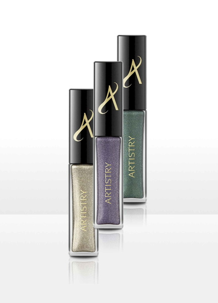 ombres-a-paupieres-artistry