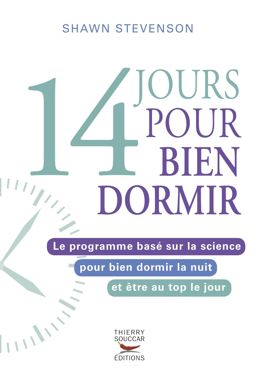 14jours_dormir_300