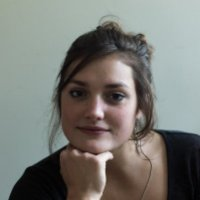 Justine Deby