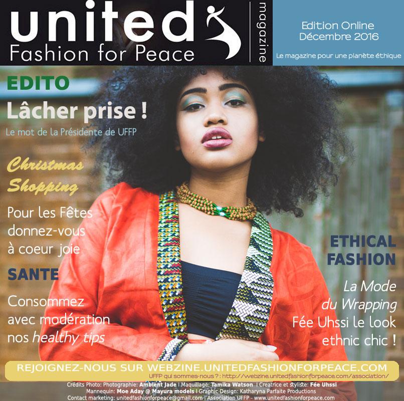 uffp-couverture-decembre-2016