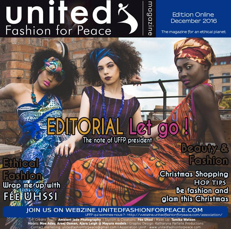 uffp-cover-december-2016-2