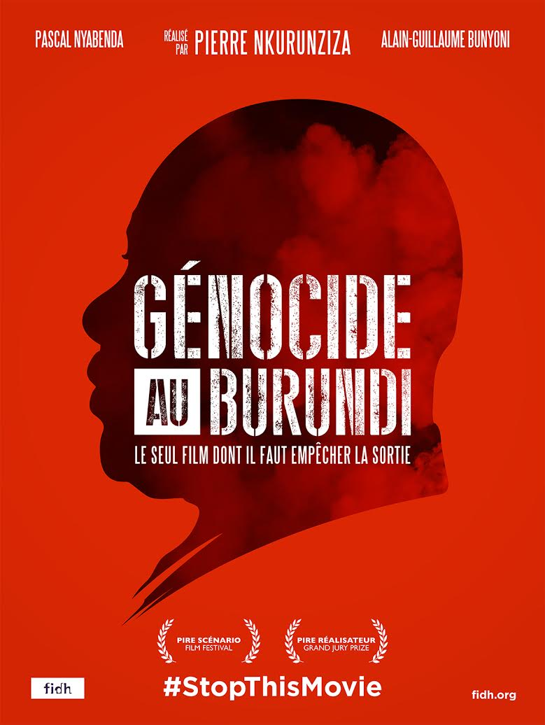 genocide-burundi