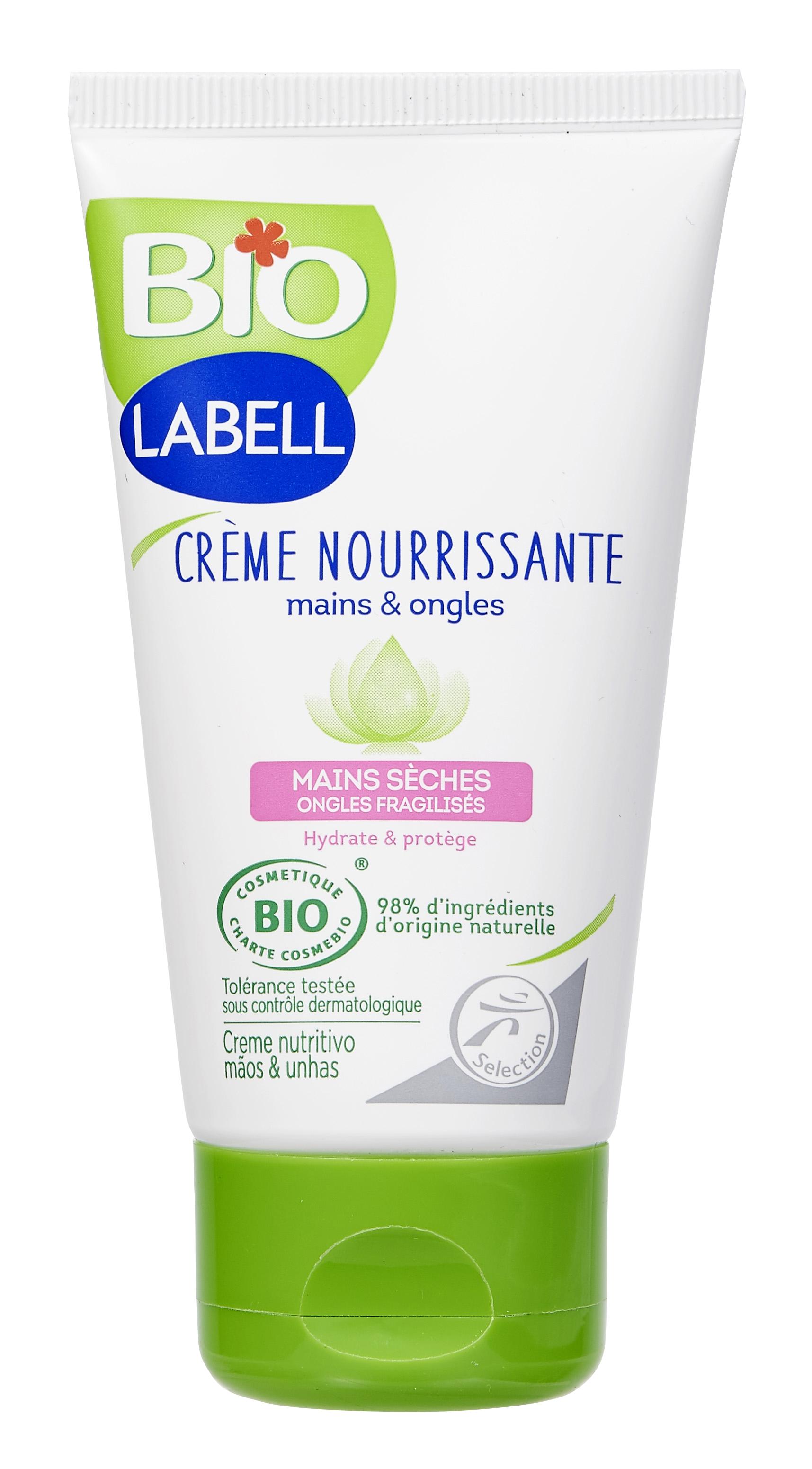 creme-nourissante-main-et-ongles-bio-labell