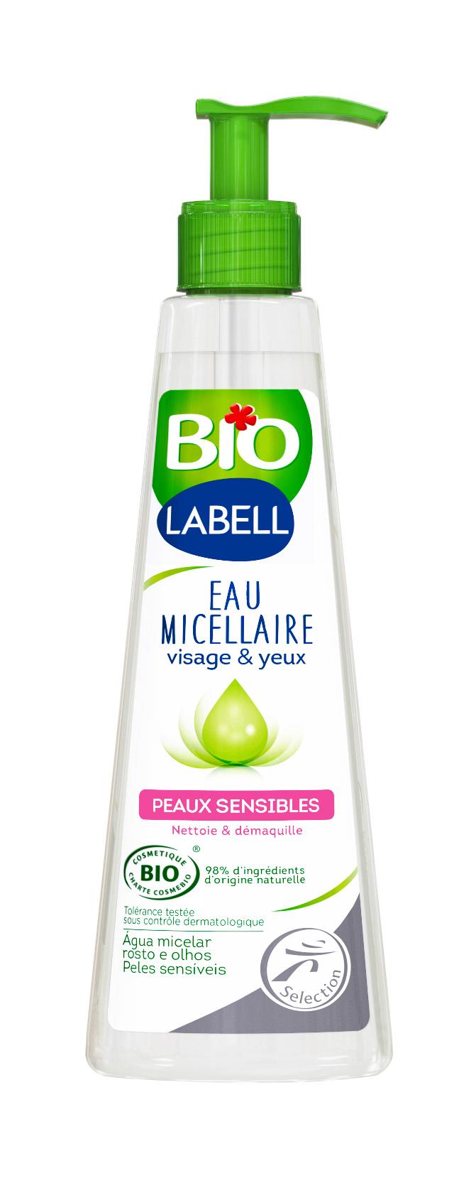 eau-micellaire-bio-labell