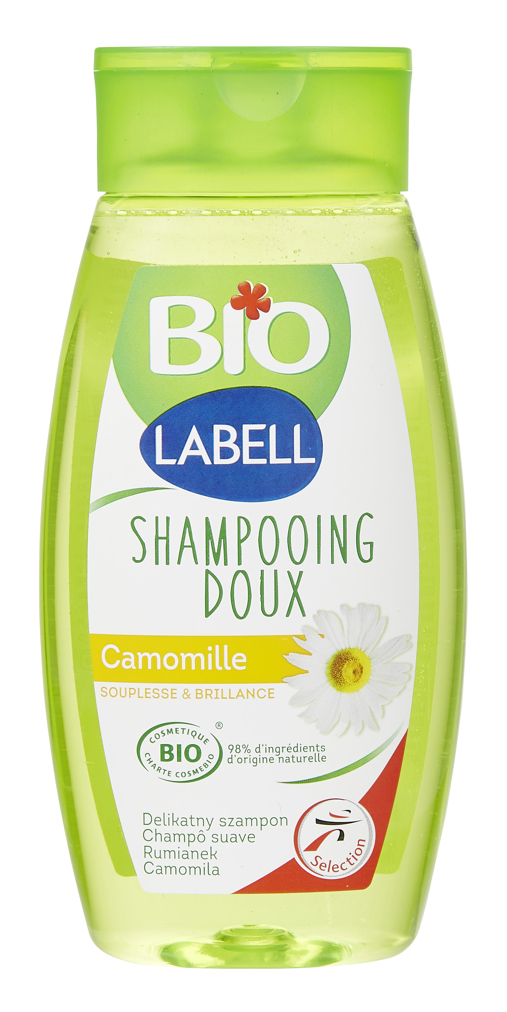 shampooing-doux-bio-labell-1