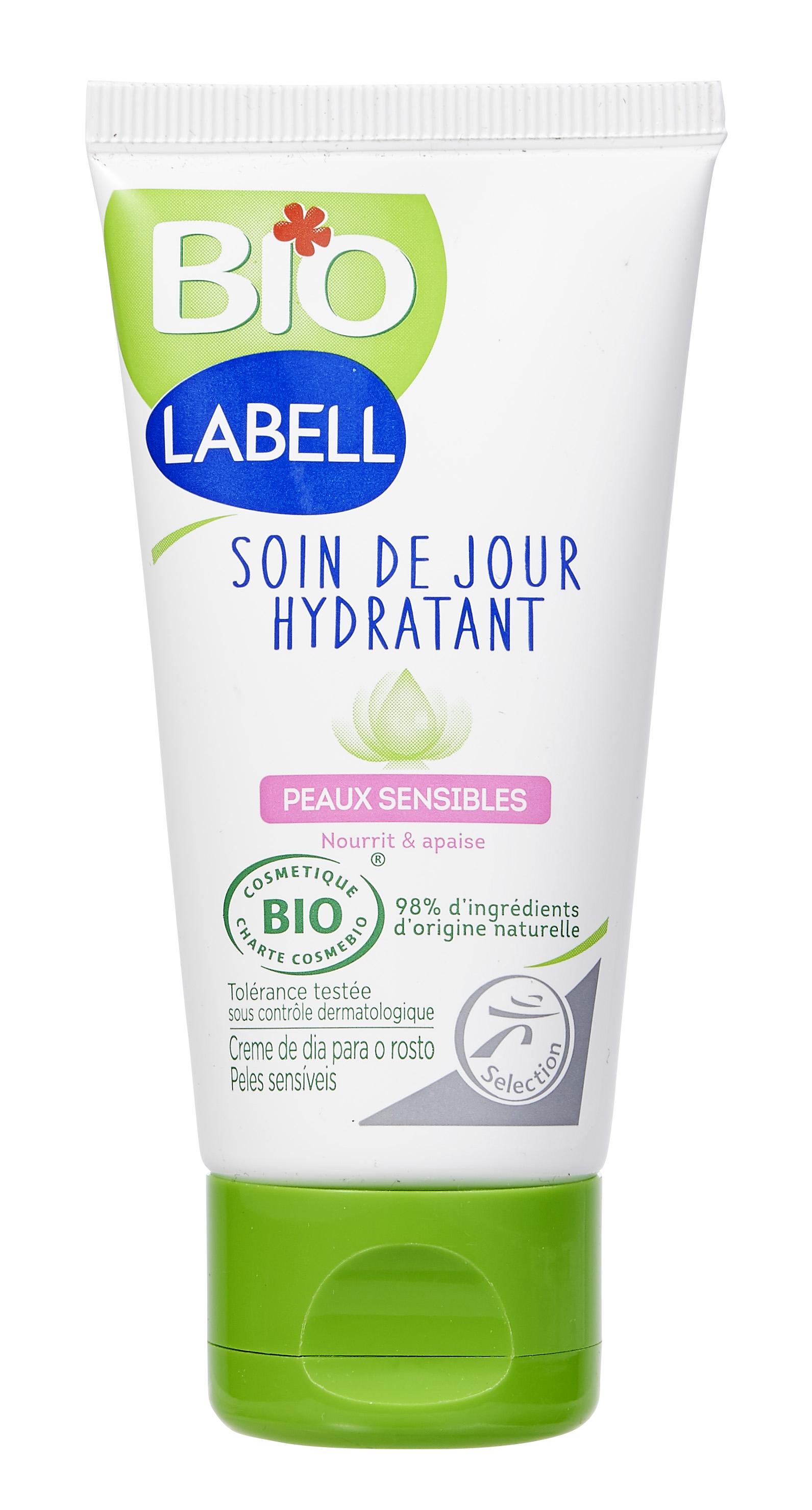 soin-de-jour-hydratant-bio-labell
