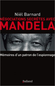 niel-barnard-negociations-secretes-avec-man-9782940556342