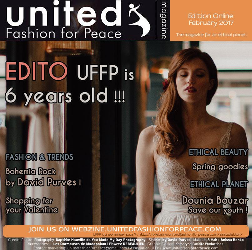 UFFP-COVER-FEBRUARY-2017-4