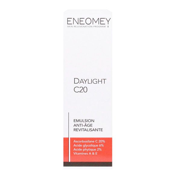 3401360263888-eneomey-daylight-c20-30ml