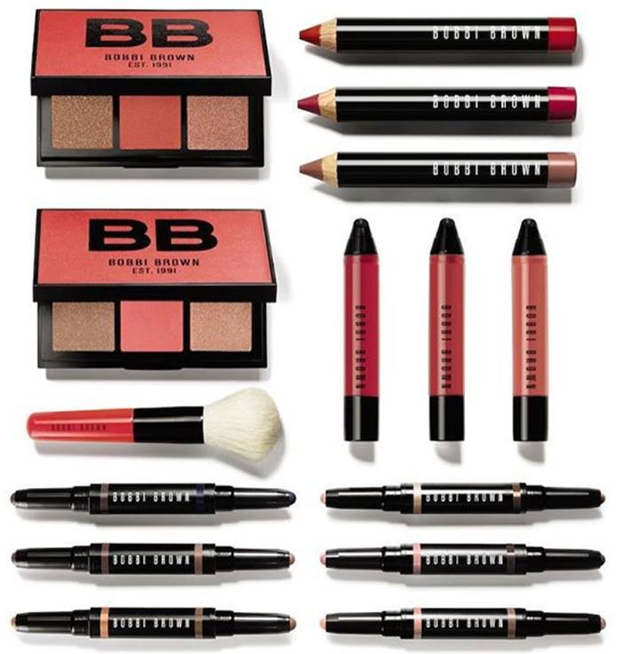 Bobbi-Brown-2017-Havana-Brights-Collection