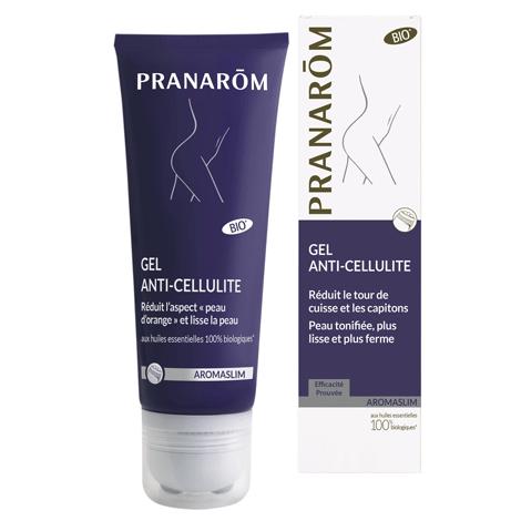 Aromaslim-gel-anti-cellulite-bio-eco-pranarom