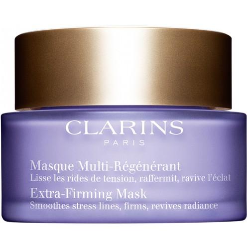 clarins-masque-multi-regenerant_1