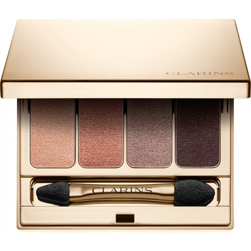 clarins-palette-yeux-4-couleurs-01-nude_1