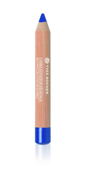 crayon-yeux-jumbo-couleur-vegetale-bleu-anemone-nacre-9-90-yves-rocher