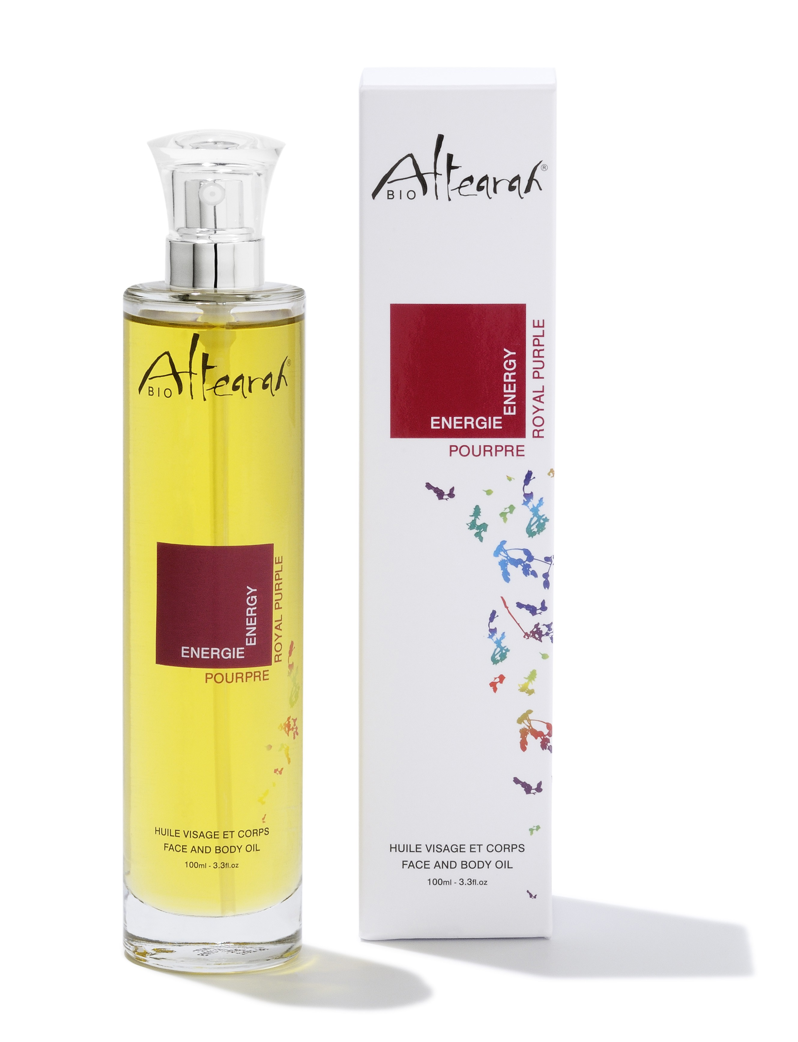 huile-corps-pourpre-100-ml