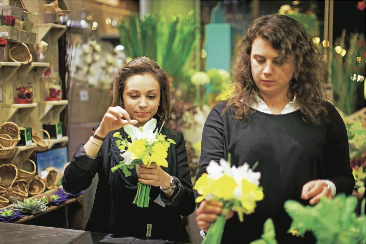 Fleurs Curie (Copier)