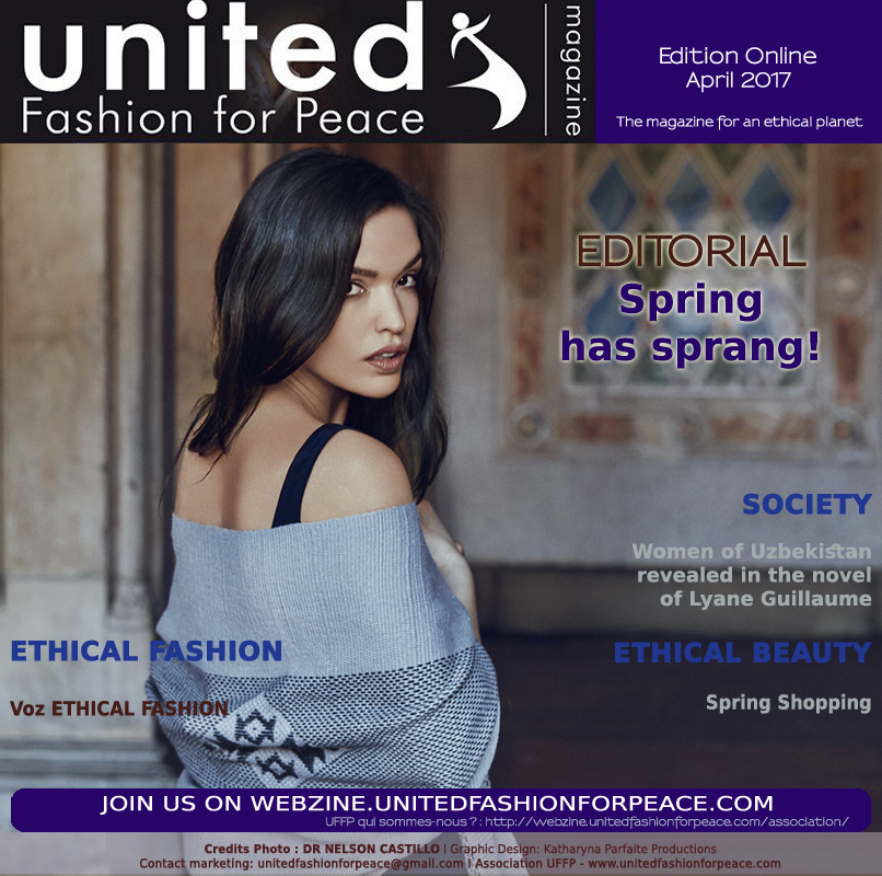 UFFP-COVER-USA-APRIL-2017-1