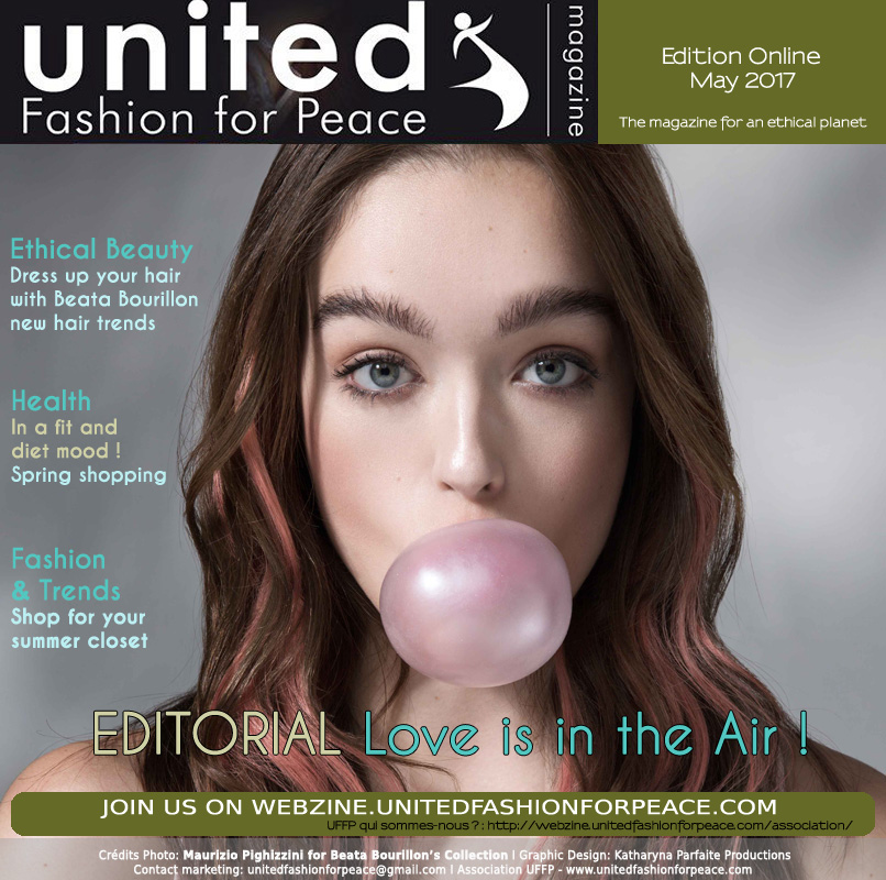 UFFP-COVER-USA--MAY-2017--1-7